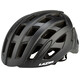 Lazer Tonic Bike Helmet black